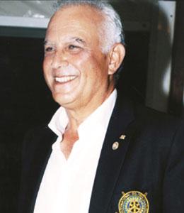 Abdelhakim TAHRI