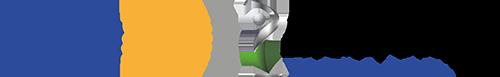 IGFR Logo